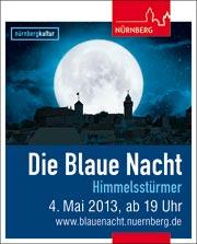 blaue_nacht_2013