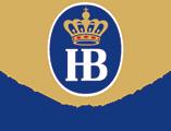 HB_logoBig