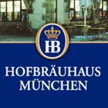 hofbrauhaus_munchen
