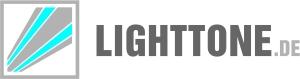 logo_lighttone