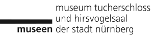 logo_museum_tucherschloss