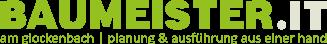 logo_seibstock