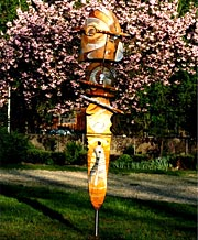 manfred_dinnes_skulptur_1