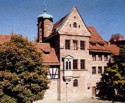 museum_tucherschloss