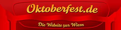 oktoberfest_logoBig