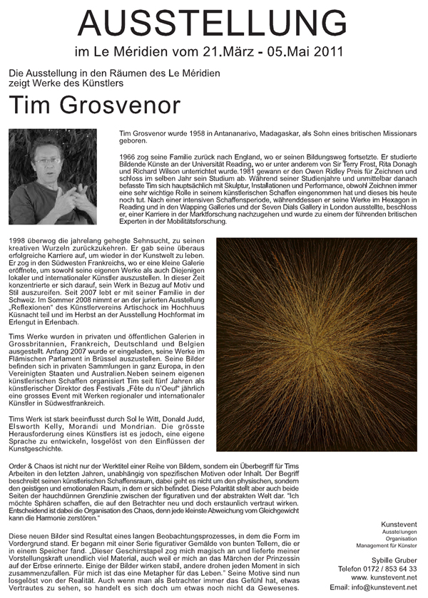 tim_grosvenor_2