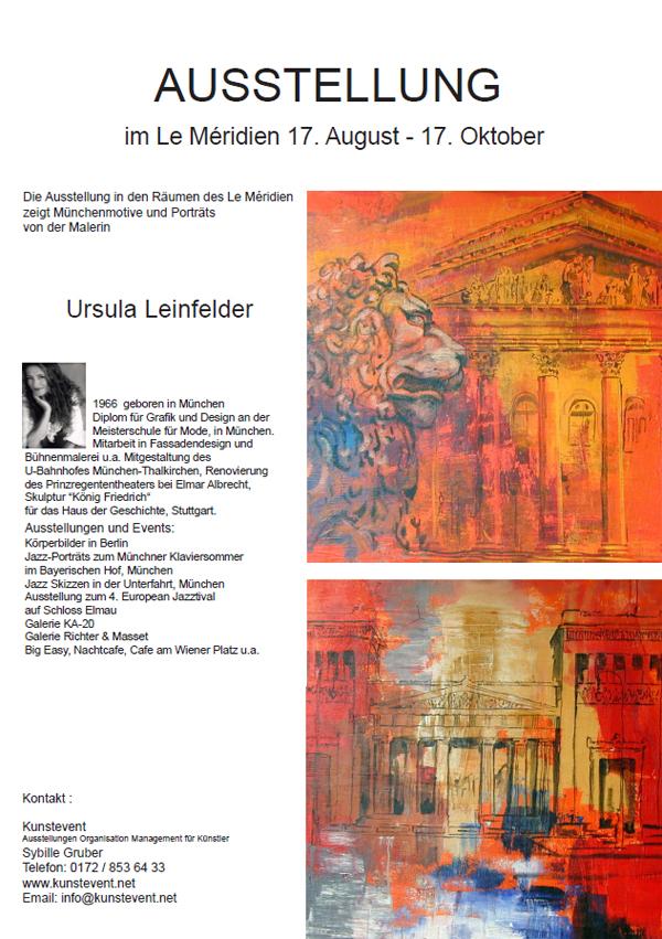 ursula_leinfelder