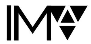 IMA Logo 2015