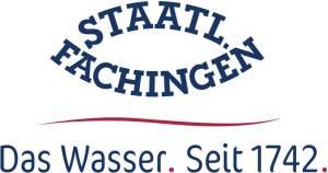 Logo_Fachingen_Welle_Claim kl