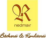 riedmair